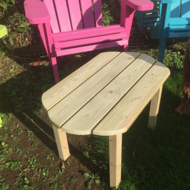 Fantastic The Gower Wood Company Quality Hand Made Garden Furniture Inzonedesignstudio Interior Chair Design Inzonedesignstudiocom